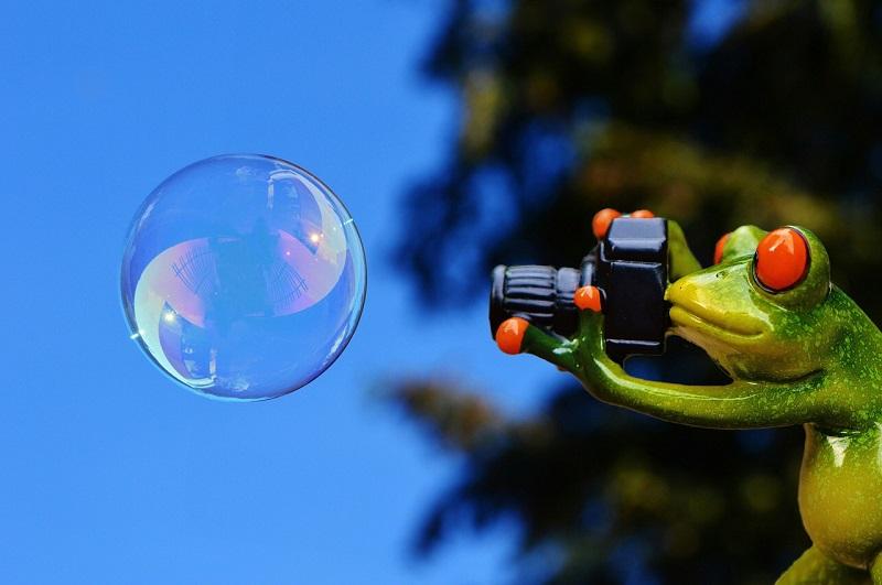 不動産相続での争いを回避する方法